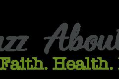 Buzz-About-Health-Header