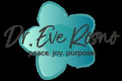 Dr-Eve-Rosno-Logo-Main-2