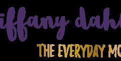 Tiffany-Logo-1