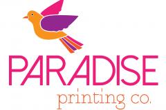 premade-logo-2-paradise-bird