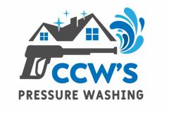 CCW-Pressure-Washing-Logos-1