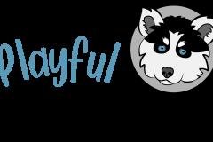 Playful-Pomskies-Logo-04