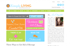 Zimple-Living-Escape-From-Living-In-The-Land-Of-Excess2